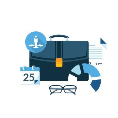 Aylık SEO danışmanlığı hizmetimiz ile sitenize aylık olarak çalışma yaptırabilirsiniz. SEO Nostra ile periyodik çalışmalar artık daha kolay. Adres: http://www.seonostra.com/aylik-seo-danismanligi/