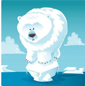 Le niveau des mers monte. Pourquoi ? - Le niveau des mers augmente dans le monde. Est-ce à cause de la fonte de la banquise, de celle des glaciers terrestres, ou du réchauffement de l'eau ? Pour le savoir, lisez cet article.