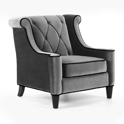 cool chair @ http://www.homeclick.com