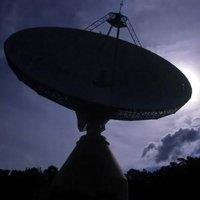 Lanzan nuevo canal de televentas regional, Nova TV