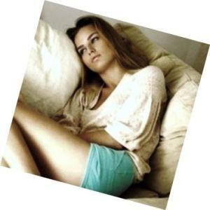Tanda Menstruasi Tidak Normal | Obat Herbal GondokTanda menstruasi tidak normal – Hal ini sangat perlu diperhatikan bagi para kaum wanita karena menyangkut masalah kesehatan yang cukup mengkhawatirkan. Banyak rasa ketidak nyaman yang dirasakan oleh kaum wanita pada saat datang bulan seperti perut kembung atau kram yang sering kali terjadi.