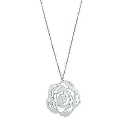Κολιέ #Loisir 01L03-00333 #necklace #fashion #woman