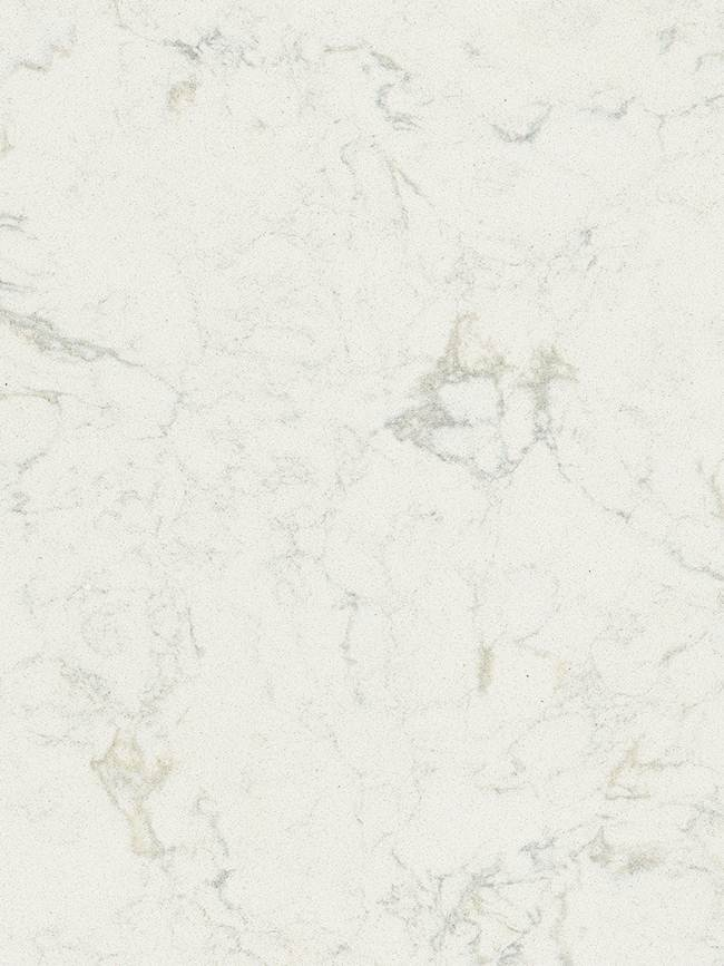 26 Best Cambria Quartz Countertops Images On Pinterest