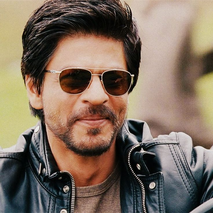 sharukh khan hair style jab tak hai jaan srk shahrukh khan and 9200