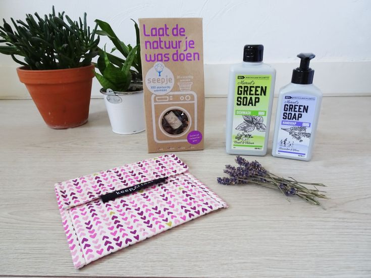 Sustainable gifts ideas