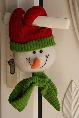 Kifli és levendula: Karácsonyi vásár