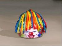 Cupcake Le clown