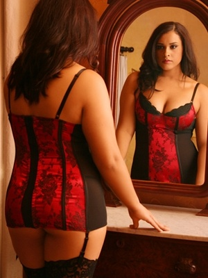 woody bbw dating site Bbwmeetingorg is the online bbw dating / plus size dating site with bbw dating personals for the bbw (big beautiful women) the bhm (the big handsome men) and the fa admirers.