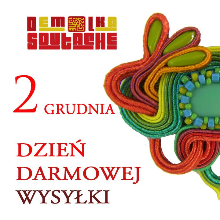 http://pl.dawanda.com/shop/DemolkaSoutache