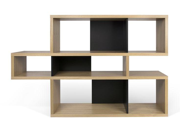 best 25 etagere design ideas on pinterest tag re. Black Bedroom Furniture Sets. Home Design Ideas
