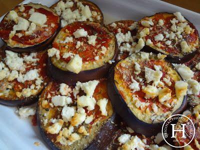Helen's Home Helen's World: ...trocha vaření, trocha kultury a velká radost...