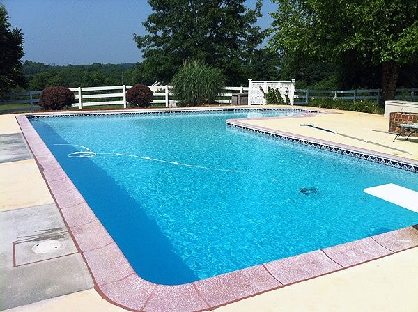 Subcomm Pools Affordable Swimming Pool Services In Va Md And Dc