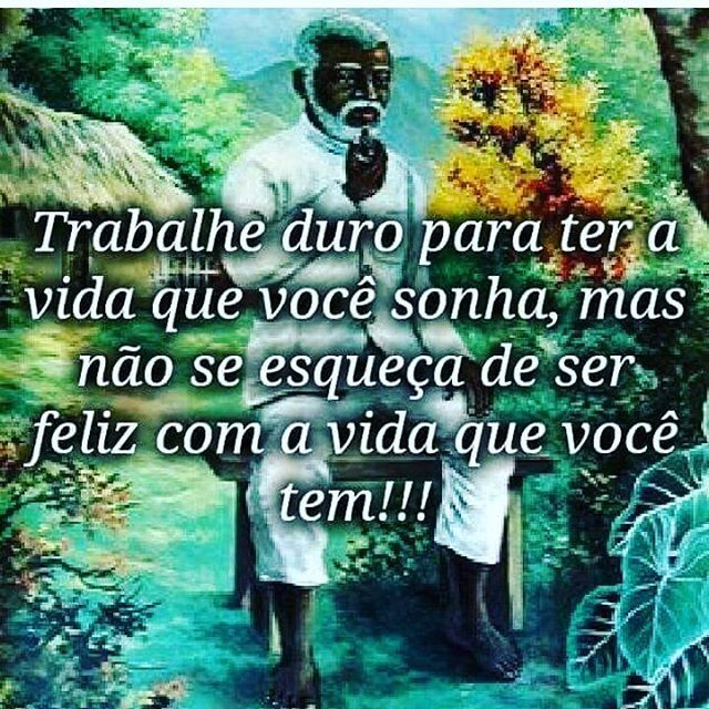#umbanda #umbandasaber #pretovelho Chorar, chorar chorei Cantar, cantar, cantei Preto Velho senta no toco filho de pemba não bambeia procurei nos quatro cantos só pra ver se tem areia.