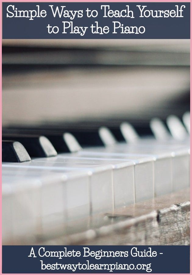 Beginner Piano Books For 10 Year Old With Images Learn Piano