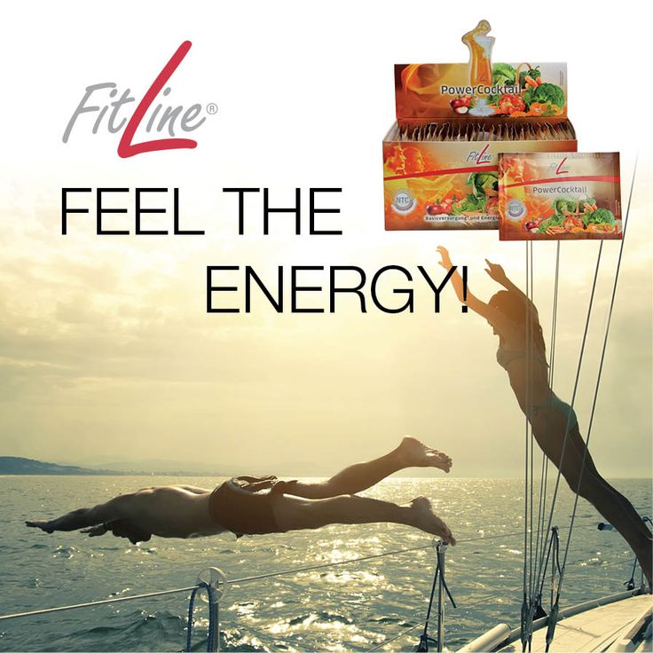Explore the Great Content of PM International's Fitline Fitness Drink. To get more information visit https://slankengezond.nl/pm-international-fitline-beautyline/