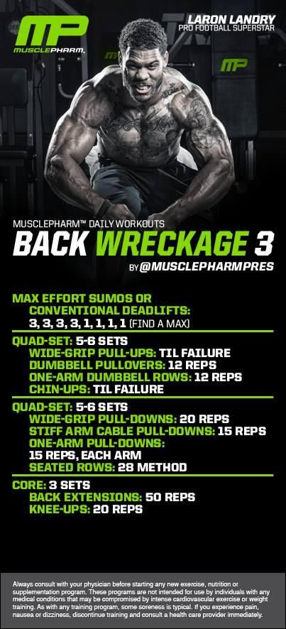 Back wreckage 3