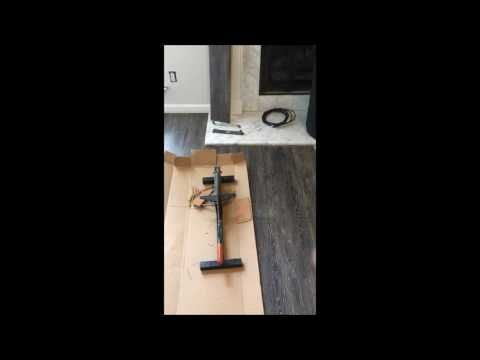 Residential Flooring Abbey Carpet Floor Of Anniston And