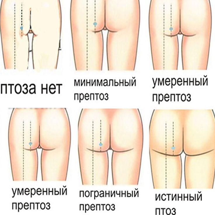 Для того чтобы эффективно и правильно работать на ягодичными мышцами, необходимо понимать их анатомию, правильно оценить проблемные зоны и разработать методику, по которой стоило бы работать над проблемой, иначе вы можете достигнуть совсем не того эффекта, который вам нужен. Чаще всего вопросом как подтянутьягодицывсе же задаются девушки, потому что это их достаточно популярная часть тела, […]