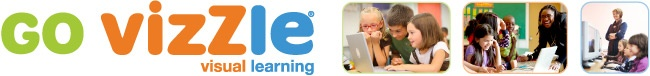 An excellent pay-for online-based program and app for visual supports and lessons for children with autism.