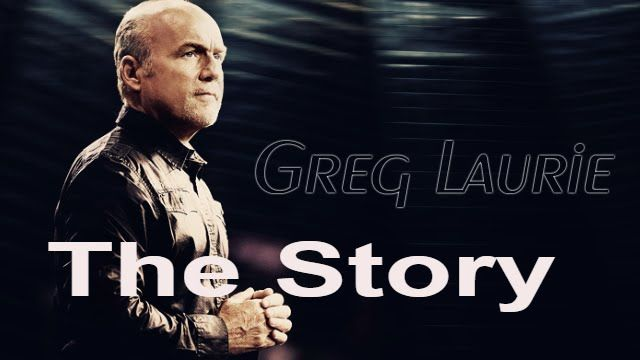 |The Harvest Of Pastor Greg Laurie Sermons 2015| So Close Yet So Far The...