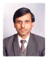 "A flourishing downstream industry, economical aluminium prices and improving aluminium usage can only increase aluminium consumption in India,"" - Mr. BD Garg, Executive Director, Jindal Aluminium Limited"