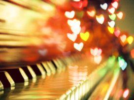 The Aubrey Piano Lounge Bar | Bares | Bellavista | Santiago. piando en vivo jueves y sabado
