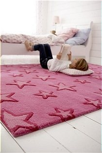 :): Daughters Rooms, Area Rugs, Children Bedrooms, Child Rooms, Black White, Pink Stars, Stars Rugs, Girls Rooms, Kids Rooms