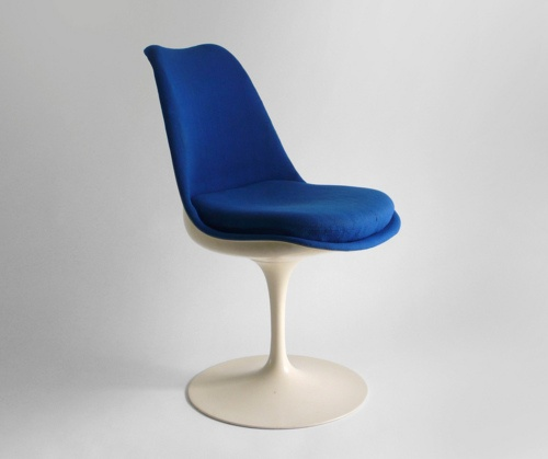 18 Best Ideas About Designer Eero Saarinen On Pinterest