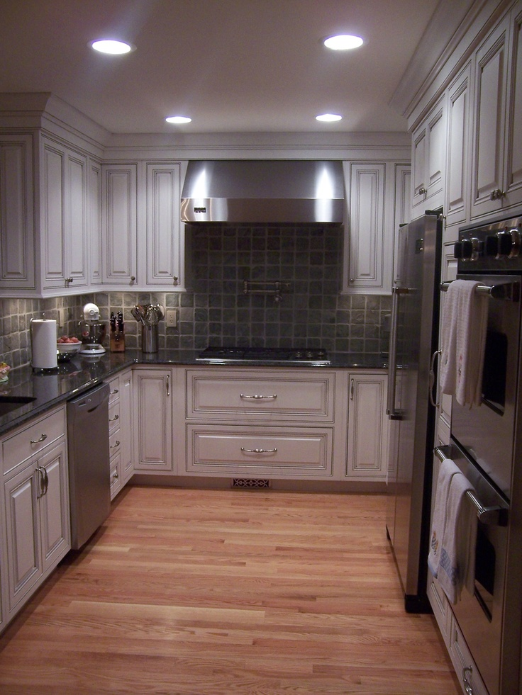 Custom kitchen products i love pinterest custom for Kitchen upgrade ideas
