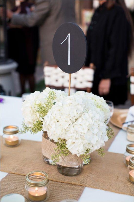Wedding Chicks | Alyssa Marie Photography http://www.weddingchicks.com/2014/05/09/lucky-penny-wedding-tradition-you-will-love/