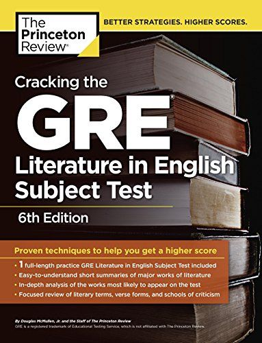 Princeton Review Gre Book 2014 Pdf