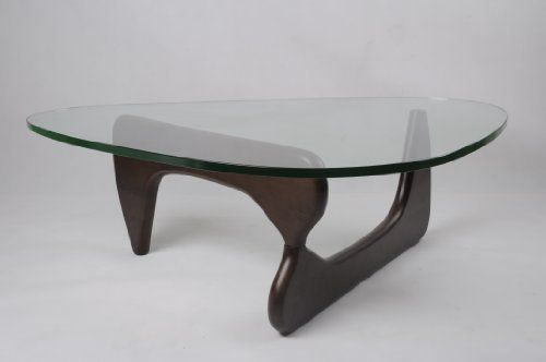 1000 images about home amp kitchen   tables on pinterest