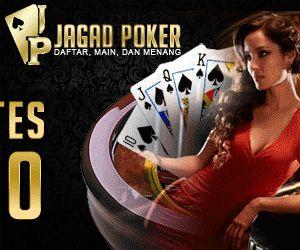 http://wawangado.blogspot.com/2014/09/jagadpoker-texas.html Jagadpoker Agen Texas Poker dan Domino Online Indonesia Terpercaya