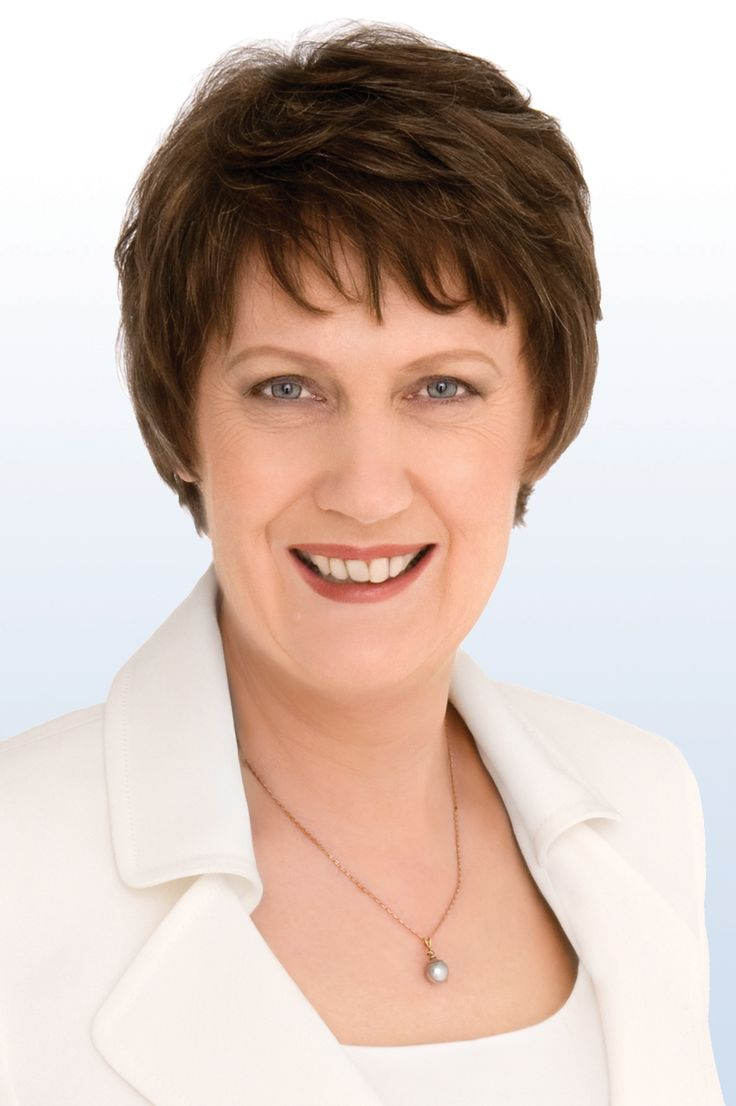 Helen Clark: b. 1950; Helen Clark is a New Zealand politician, who was the 37th Prime Minister of New Zealand serving three consecutive terms from 1999 to 2008. She was the first woman elected, at a general election, as the Prime Minister, and was the fifth longest serving person to hold that office. She has been Administrator of the United Nations Development Programme (UNDP), the third-highest UN position, since 2009.
