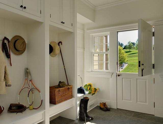 102 best garage mudroom addition images on pinterest for Mudroom addition plans