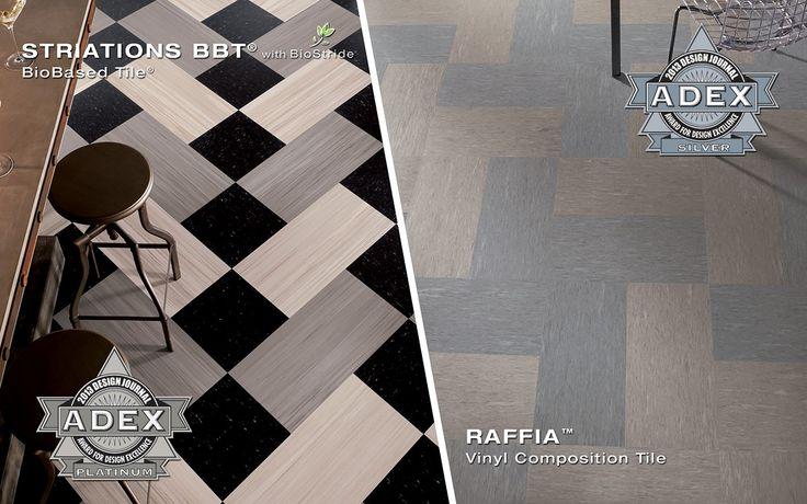 Flooring Vct Tile Ideas Appealing Floor