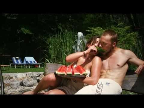 Plantsch, Schongau, Freibad, Sauna, Therme, Schwimmbad, Baden, Wellness,...