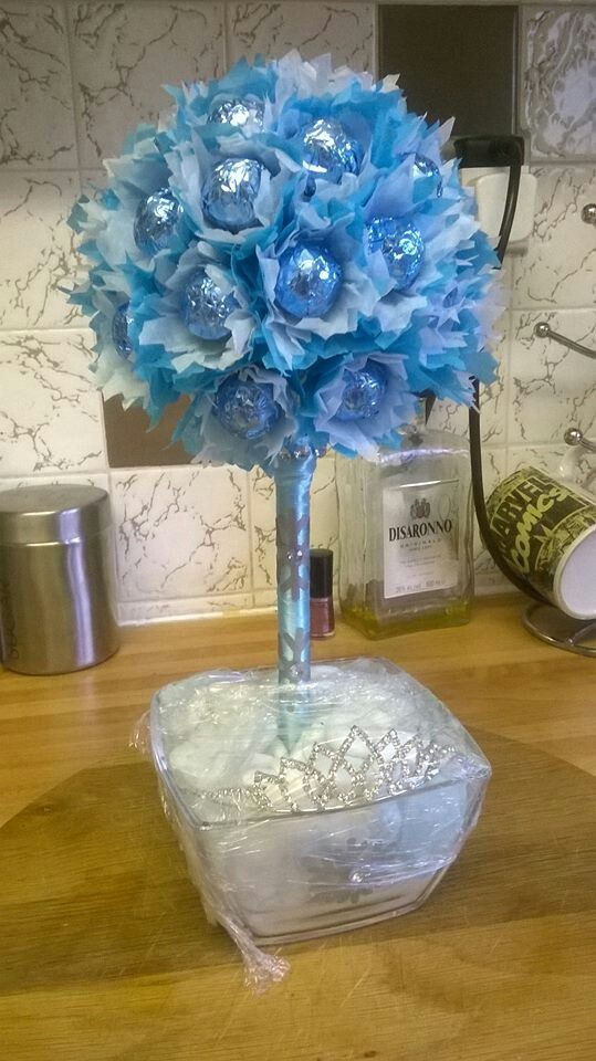 Best images about centerpieces on pinterest mesas