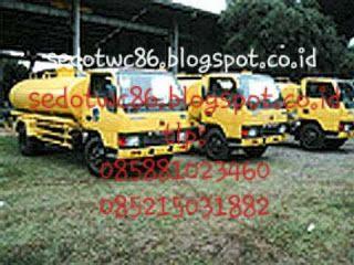 Sedot wc cikarang 085215031882: Sedot wc lippo cikarang 085215031882/085881023460