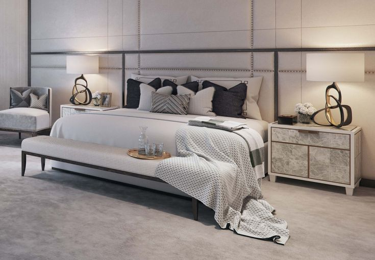 8 Best Schlafzimmer Images On Pinterest. 30 best schlafzimmer ...
