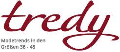 Winkelketen in Duitsland met leuke/betaalbare kleding; helemaal mijn smaak