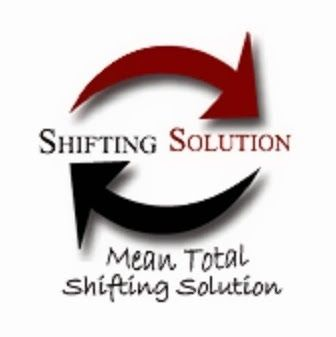 For Free Query Visit:- Packers and Movers in Chennai @ http://www.shiftingsolutions.in/packers-and-movers-chennai.html Packers and Movers Sonipat   @  http://www.shiftingsolutions.in/packers-and-movers-sonipat.html Packers and Movers Hisar  @  http://www.shiftingsolutions.in/packers-and-movers-hisar.html Packers and Movers Panipat  @  http://www.shiftingsolutions.in/packers-and-movers-panipat.html