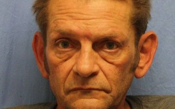 Charges filed in Olathe Austins shooting; suspect waives extradition to Johnson County