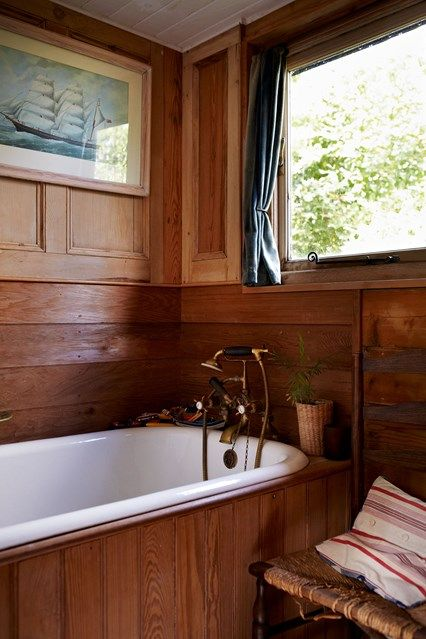 Best 25+ Traditional bathroom design ideas ideas on Pinterest ...