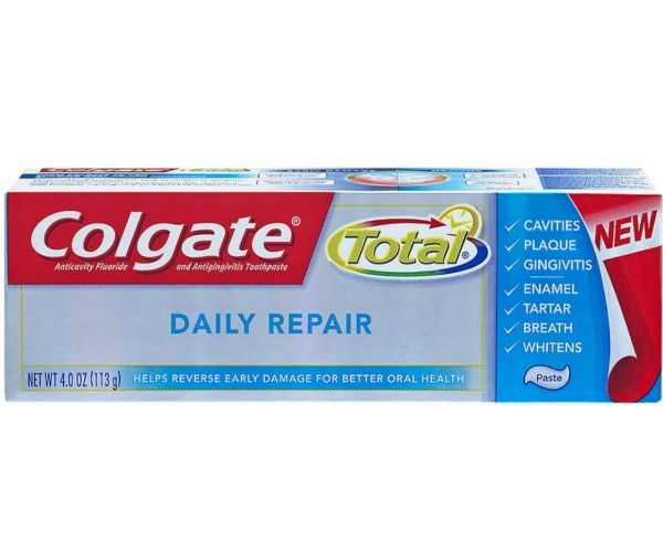Follow top contributor babybarnplus' couponing instructions for a FREE Colgate Toothpaste at Walgreens.