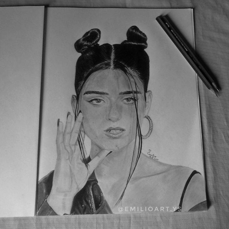 My First And Last Love In 2021 Art Drawings Beautiful Celebrity Drawings Art Drawings Sketches