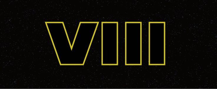 Começaram as filmagens de Star Wars VIII - E Benicio del Toro está no elenco | Superinteressante