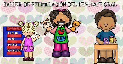taller-de-estimulacion-del-lenguaje-oral