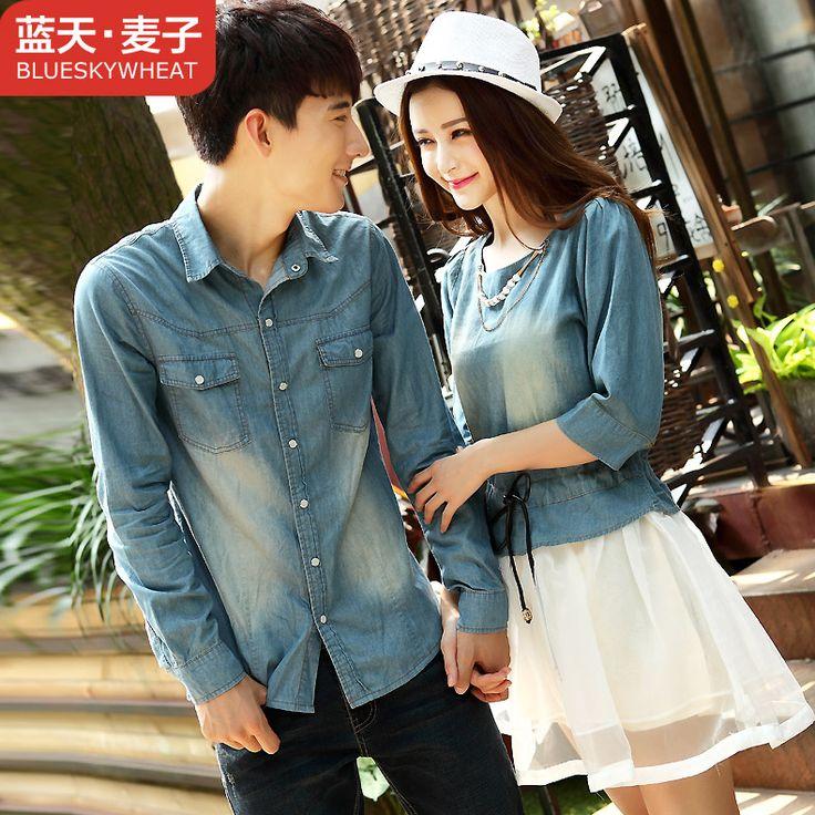 女装男装 易买中国,一家专做免费代购的网站.承诺永久免服务费.