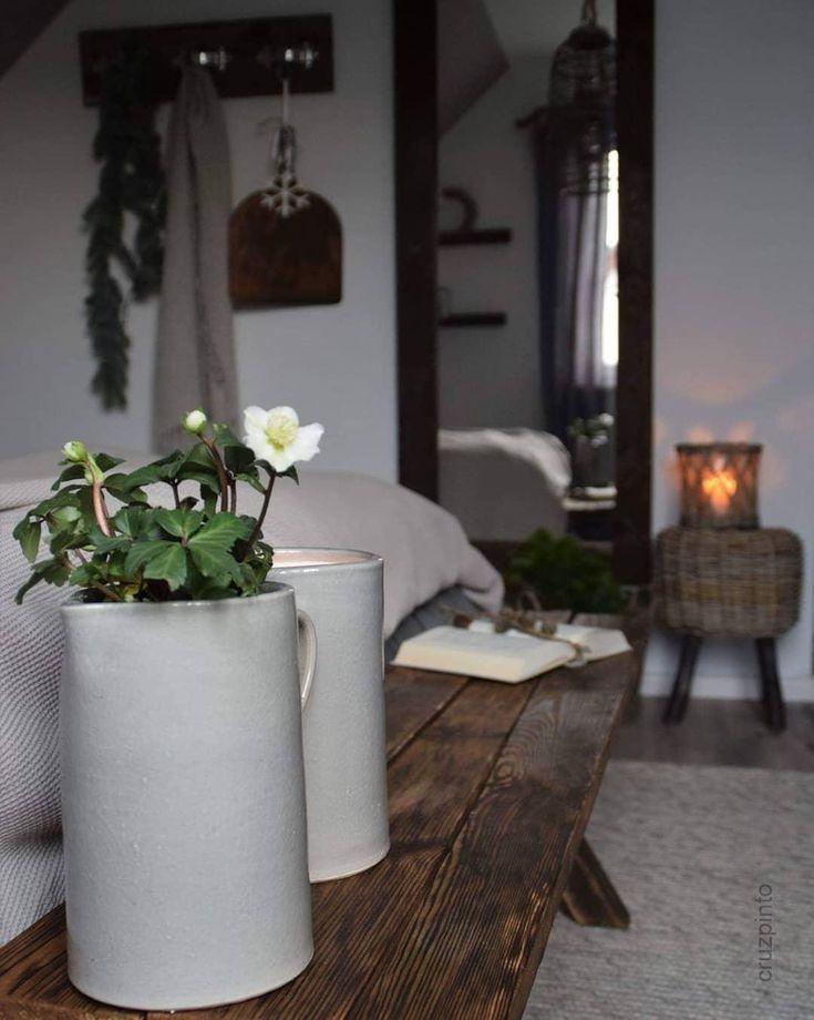 Verstarkt Bad Blumen Dekor Dekoration Deko Residence Design